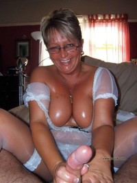 sexy mature wives pics pics pin bba