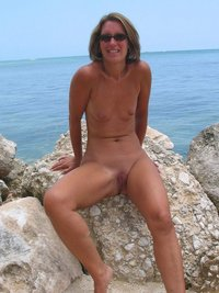 sexy mature xxx pics galleries anime milf videos free xxx mature escort home spread