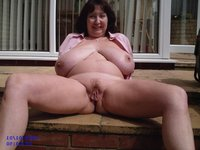 sexy matures galleries galleries free mature aussie amateur beach gallery pics
