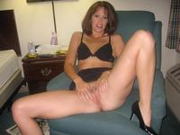 sexy matures moms mamagfspics sexy mature moms tight pic
