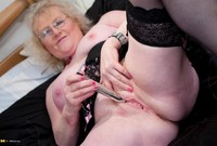 sexy matures moms granny screaming mom son refused