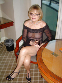 sexy matures photos mature yaf postst sexy matures
