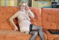 sexy matures photos milf chimney sweep video granny model directory