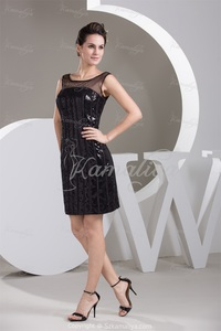 sexy matures pri real sexy elegant mature modern sequins holiday mini black satin evening dress