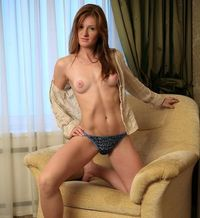 sexy milf porn gallery galleries dfe sexy hot redheaded ginger milf pics