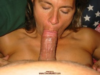 sexy milf porn images galleries gthumb checkmymilf hot tan sexy milf