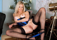sexy milf porn images original sexy fiery milf naked girls make drool