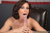 sexy milfs sex pics pictures tits mommy got boobs busty slut office tease
