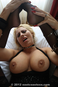 sexy mommy galleries galleries gthumb eastcoastxxx dallas diamond busty blonde