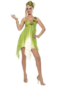 sexy mommy galleries products sexy mother gaia costume athena greek goddess girls