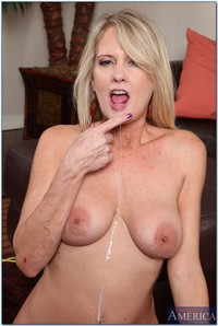 sexy mommy galleries mfhm bridgett lee jack cummings gallery sexy mom pics friends hot