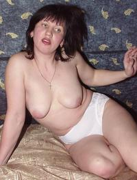 sexy mommy galleries galleries bcf sexy mature moms show off hairy pussy mom