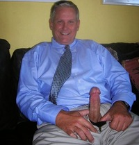 sexy naked mature sexy older men suits uniforms jean