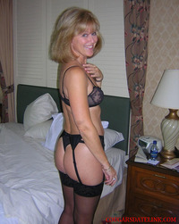 sexy naked moms mom yrs old hubby asked pose