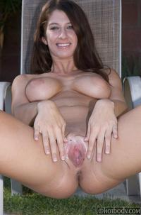 sexy naked moms agdgeg mom really opens this one