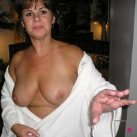 sexy naked old women pictures ass wow sexy old women married perfect juicy body enjoy