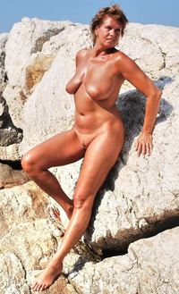 sexy naked pictures of women nudist women bonus photo day