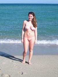 sexy naked pictures of women nudist women photo day