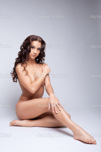 sexy naked pictures of women depositphotos young naked woman posing nude photography stock photo