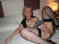 sexy older women pic amateur porn sexy older woman milf need cock too pictures
