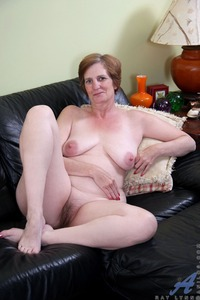 sexy older women pic raylynn sexy old ladies