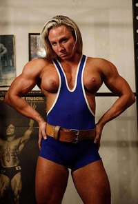 sexy older women porn fbb huge female bodybuilder xxx