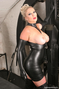 sexy photo milf pvc latex fetish babespotting sexy milf michelle barrett high boots