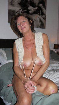sexy photo milf amateur porn sexy milf photo