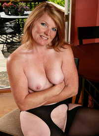 sexy photo milf pics milf stacie sexy