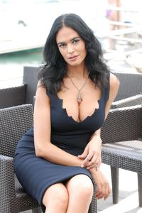sexy photo milf galleries maria grazia cucinotta celebrity gossip sexy milf breasts