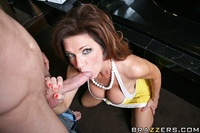 sexy photos of milfs galleries gthumb sexy milf anally fucked