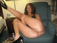 sexy photos of milfs gthumb mamagfspics sexy milfs exclusive nylons pic