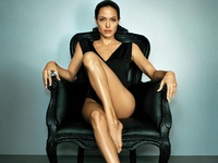 sexy photos of moms angelina jolie normal