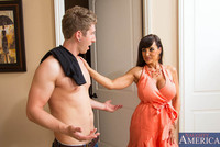 sexy pics mom ancdn galleries output mfhm lisaanndanny gallery large naughty america lisa ann danny wylde friends hot mom