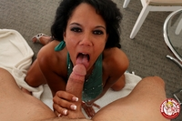 sexy pics mom media galleries sexy mom anjanette astoria sucks out load cum