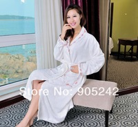 sexy pictures of mature women wsphoto fashion bamboo fiber mature women sexy custom made bathrobe store product cotton velour