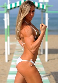 sexy pictures of naked women muscle women sexy nude fitness are waiting