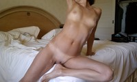 skinny mature porn amateur porn mature skinny shaved tan lines pictures