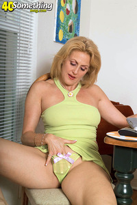 top mature porn site blonde ass mature milf old boobs need some fresh air