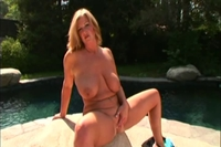 top rated mature porn older women fucking