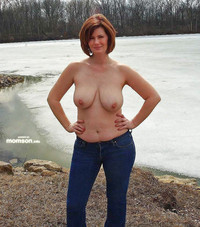 topless mom pics amateur porn milfs mostly photo