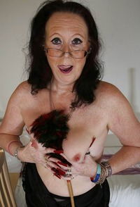 ugly mature porn granny old whores