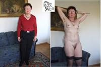 undressed mature pictures imags