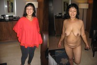 undressed mature pictures amateur porn indonesian mature pembantu dressed undressed photo