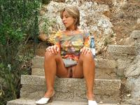 upskirt milf photos upload hosted amateur upskirt