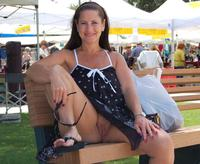 upskirt milf photos scj galleries gallery xxx upskirt milf are very seductive public cfdac