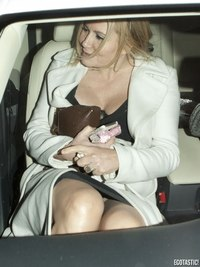 upskirt milf photos jennifer coolidge upskirt