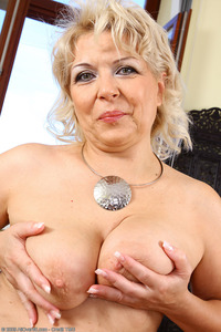 very mature granny porn galleries all over busty granny elza sexy dress porn