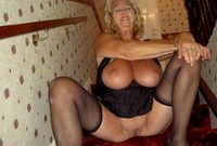 very mature porn pics naked older granny women very sexy milf fuck boy mature porn old cumshots cumshot