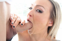 very mature porn pics abbey brooks special delivery